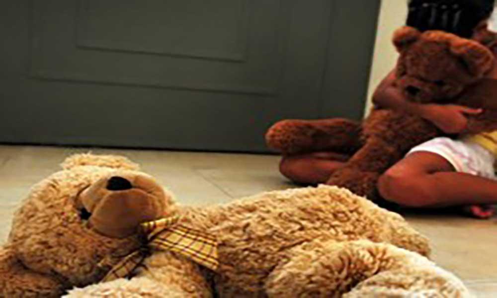 TIR para homem detido na Praia por suspeita de agressão sexual da filha menor