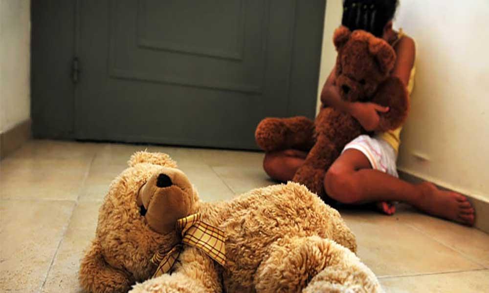 São Vicente: Vereadora exorta PJ a investigar a existência de casas de prostituição infantil