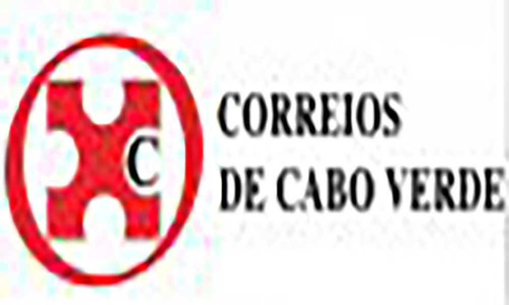 Correios de Cabo Verde lançam selo contra o abuso e a exploração sexual de menores