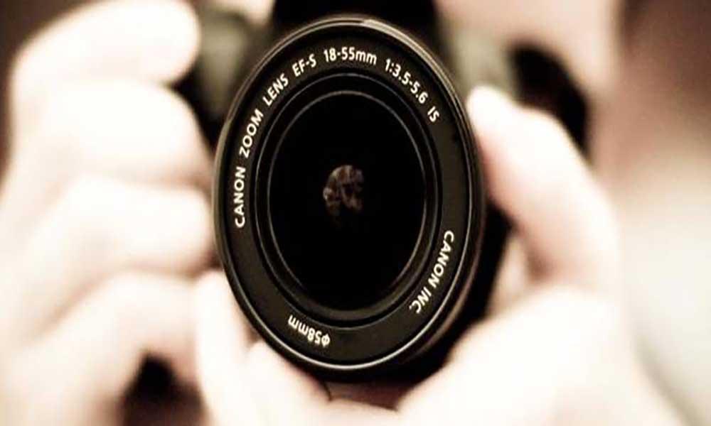 """CCP propõe """"Passeios com história"""" com visita aos fotógrafos do Mindelo"""