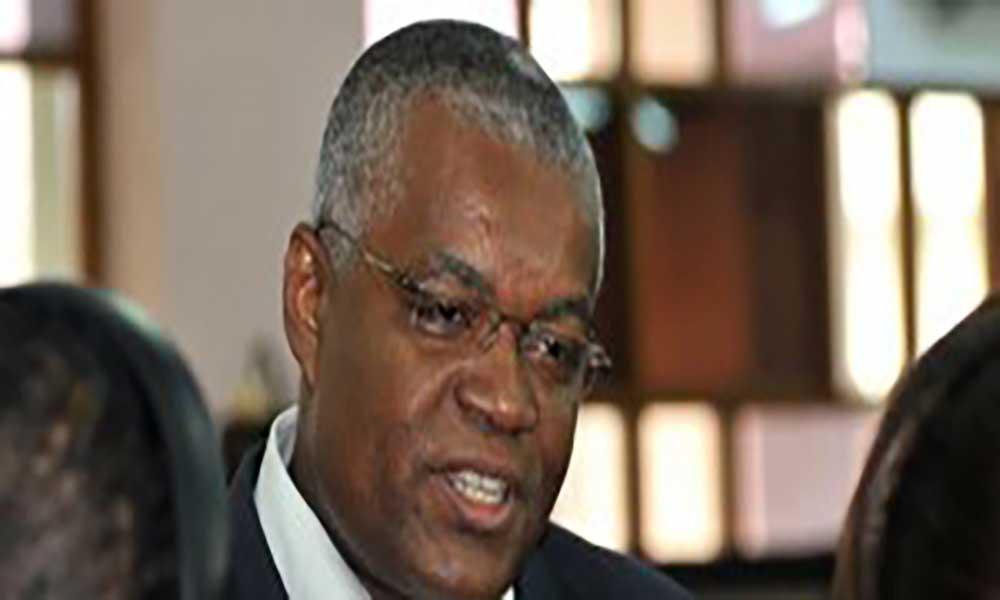 Sismo: Presidente da República interino de Cabo Verde endereça mensagem de pesar ao povo italiano