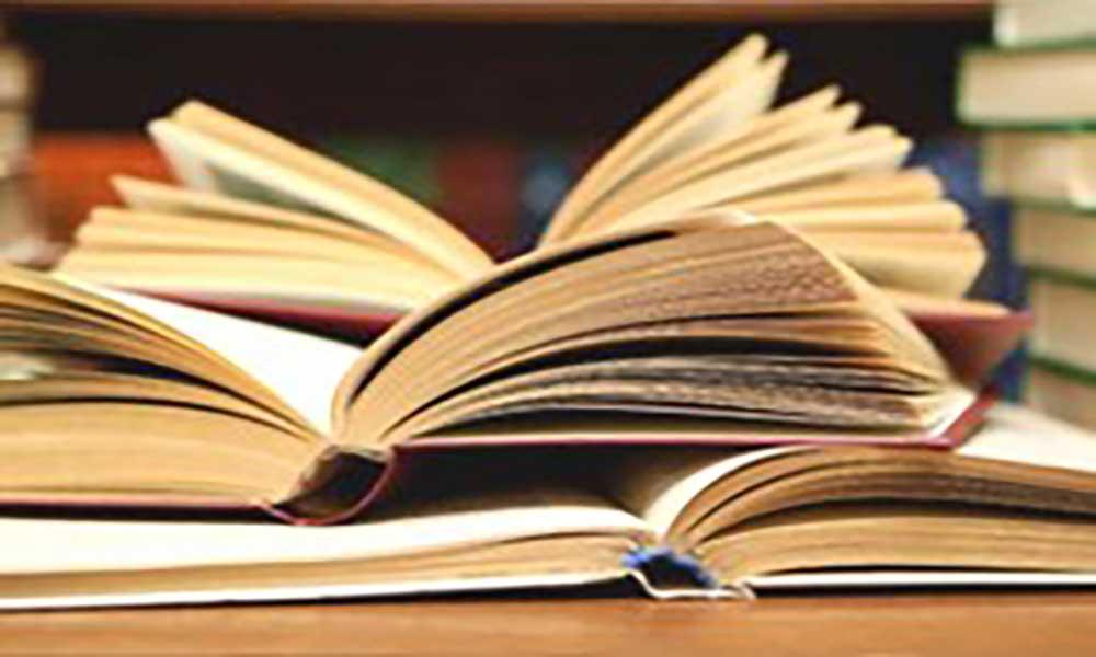 Primeiro Festival Literário Morabeza reúne 40 autores na Cidade da Praia