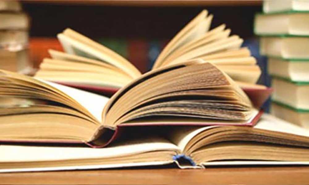 Prémio Nobel da Literatura não vai ser atribuído em 2018