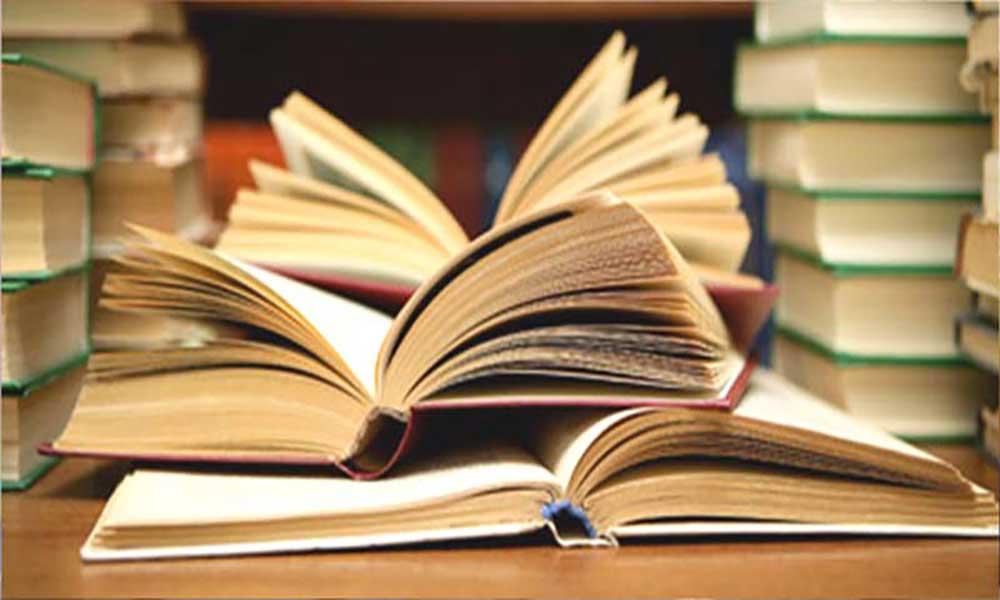 Ministério da Cultura realiza 1º Fórum Nacional de Editores e Livreiros de Cabo Verde