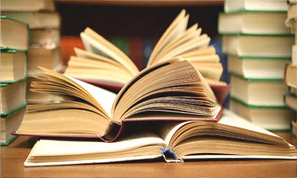 Acácia Editora quer apostar na literatura e clássicos cabo-verdianos