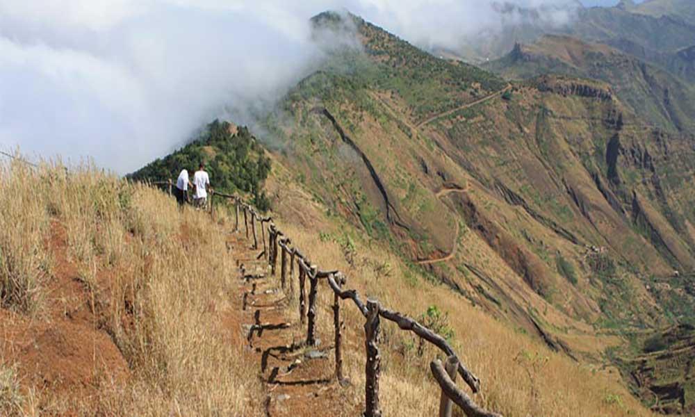 Sede do Parque Natural do Monte Gordo inaugurada no Dia Mundial da Água