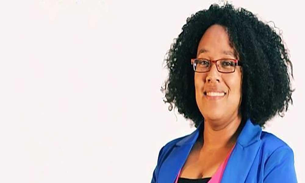 Não quero felicitações… A propósito do Dia da Mulher Cabo-verdiana
