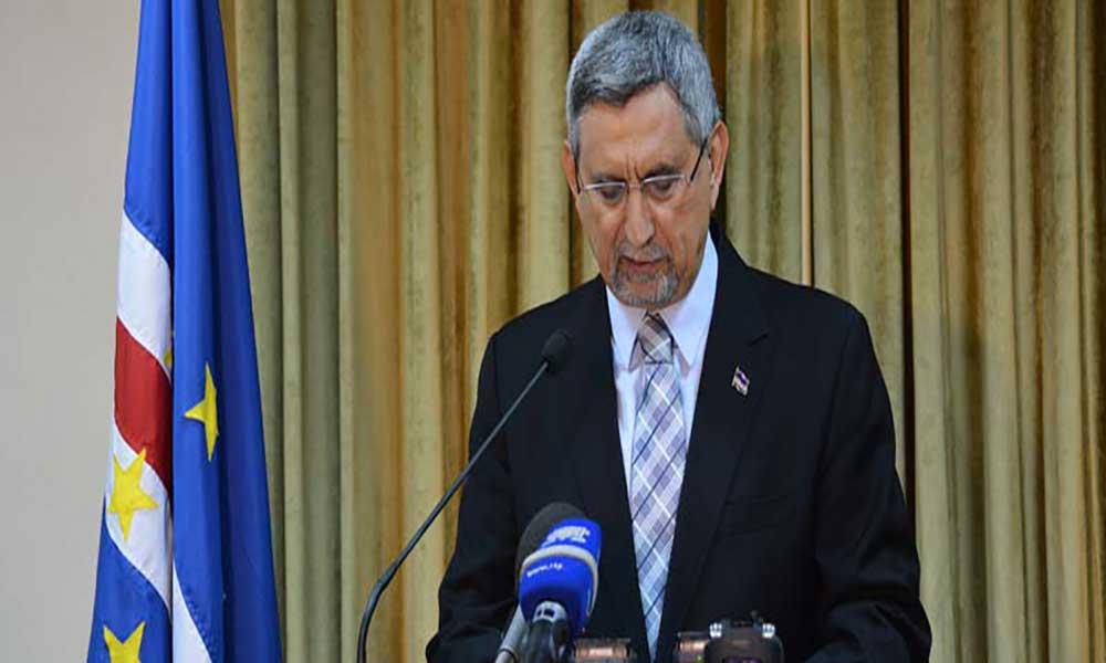 """Santo Antão: PR acha """"elevada a carga fiscal"""" em Cabo Verde e defende medidas fiscais diferenciadas para algumas ilhas"""