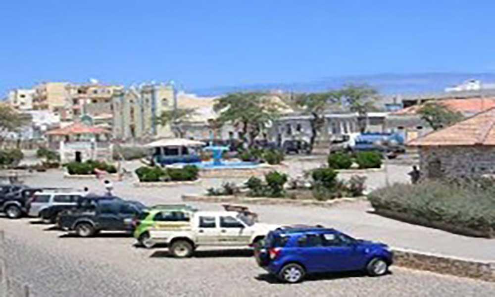 Boa Vista: Polícia Nacional apreende drogas no porto de Sal Rei