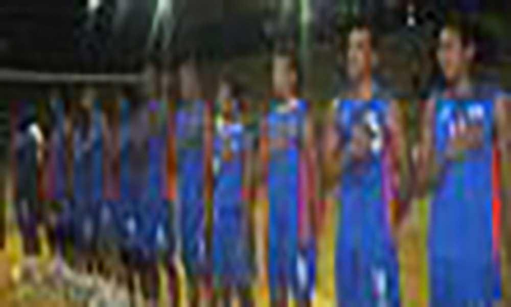 Contrato-programa da DGD não previa participação de Cabo Verde no playoff de acesso ao Mundial de voleibol