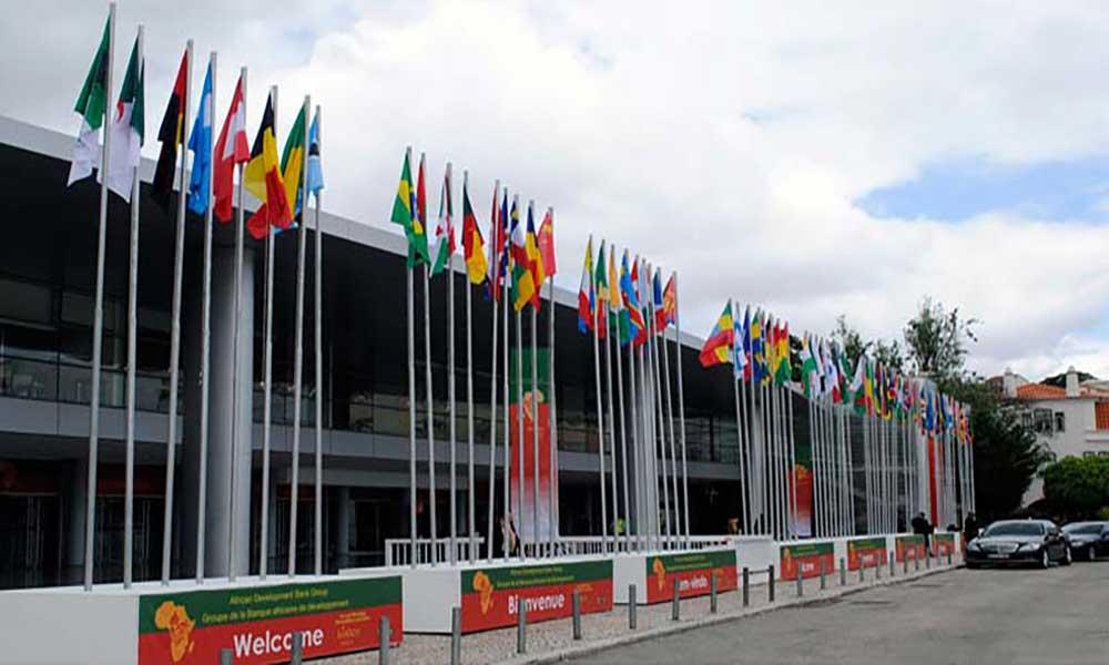 Investimentos regionais em África precisam de políticas coordenadas