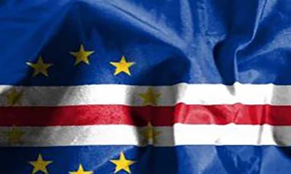 """Cabo Verde deve continuar na """"moda"""" em 2018"""
