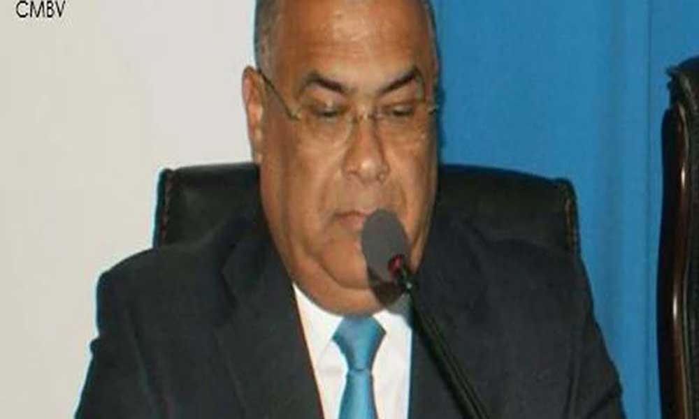 Autárquicas na Boa Vista: Djó Pinto avança com nova candidatura