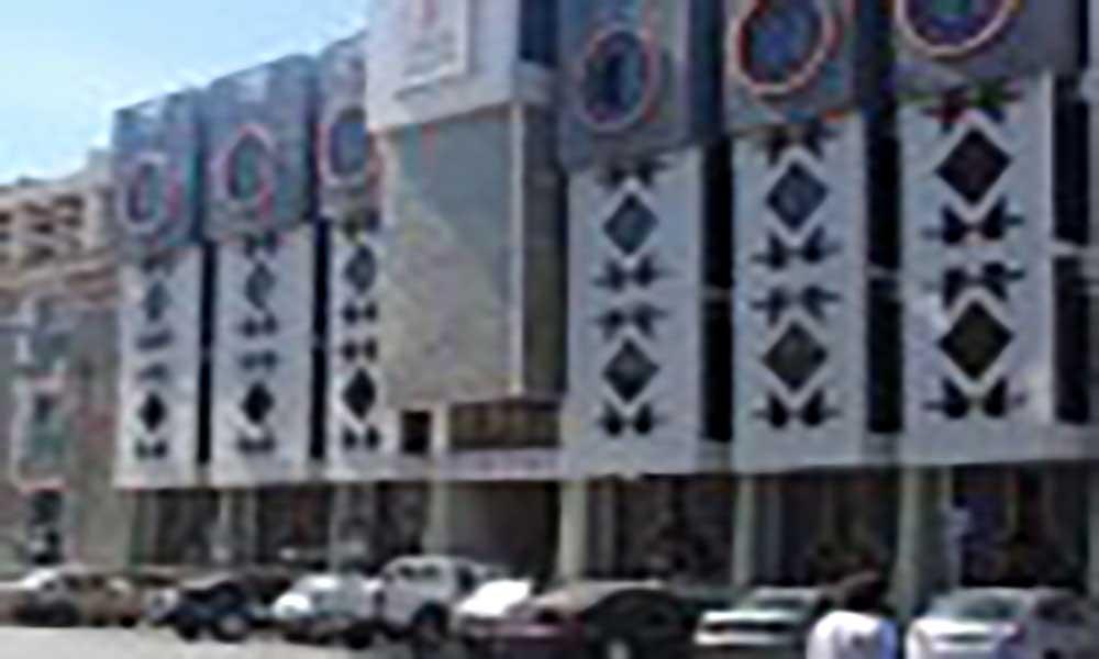 Embaixada de Cabo Verde em Portugal vai passar a representar o INPS em assuntos ligados ao CADE naquele país
