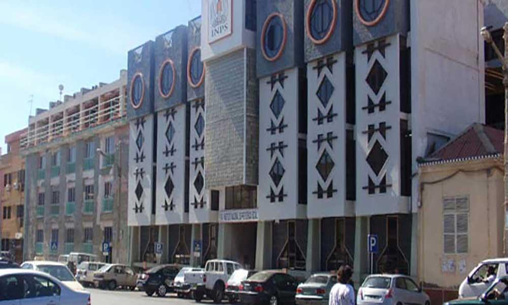 """26º aniversário do INPS: Praia acolhe seminário """"Segurança Social em Cabo Verde: alicerçando o presente, construindo o futuro"""""""