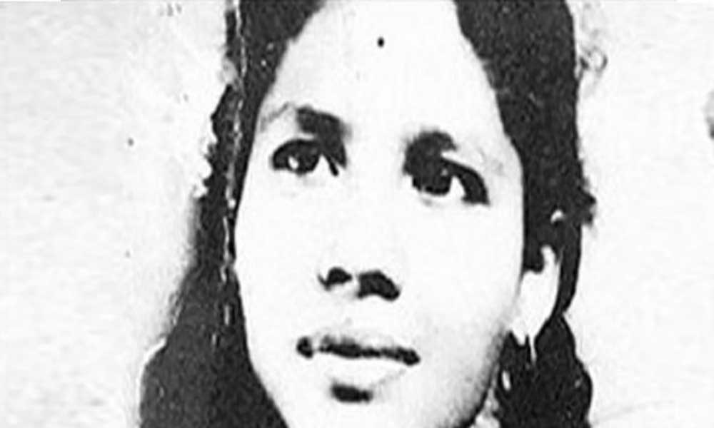 Indiana morre 42 anos depois em coma