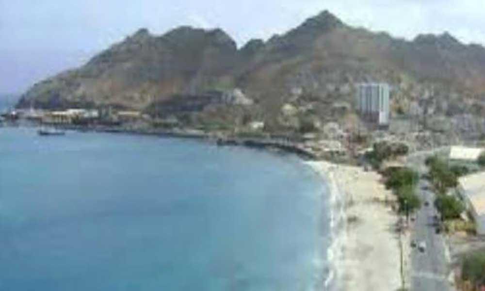 Equipa do MCA-Cabo Verde II e do MCC em missão às ilhas da Boavista, São Vicente e Santo Antão