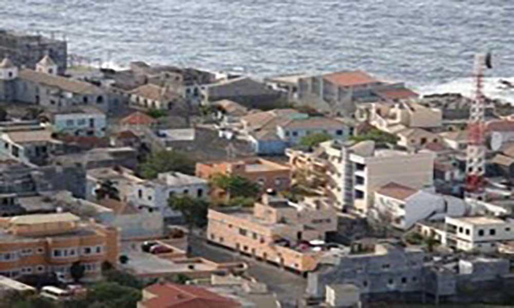 Fogo: Mosteiros e Haría (Canárias) assinam protocolo de geminação