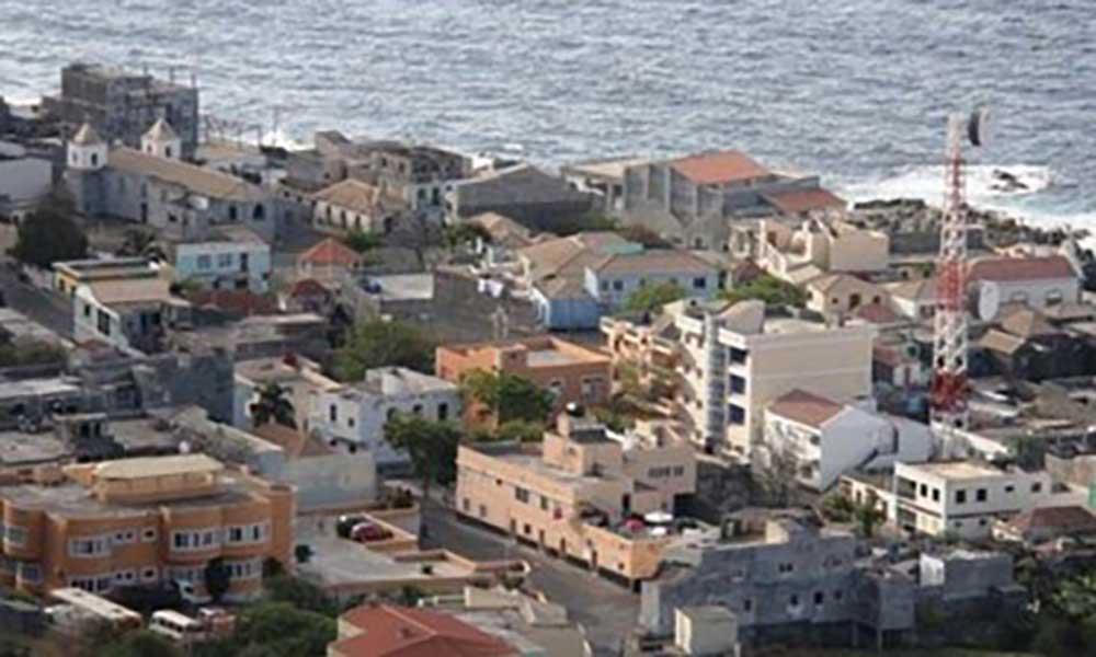 Mosteiros: Festas do município repletas de atividades culturais e desportivas