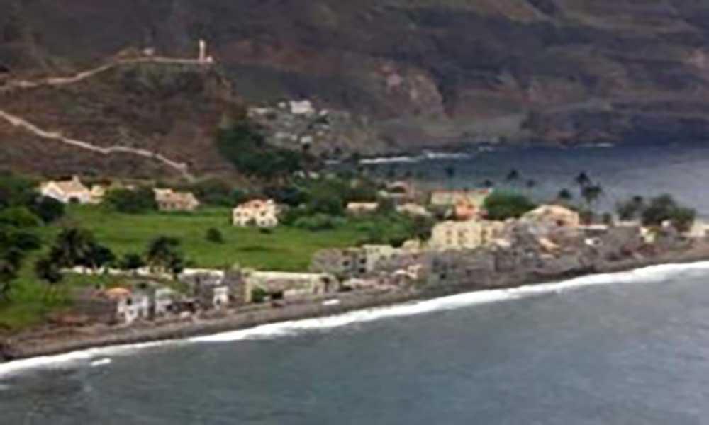 Santo Antão: já foram investidos 32 mil contos no projecto Rotas das Aldeias Rurais