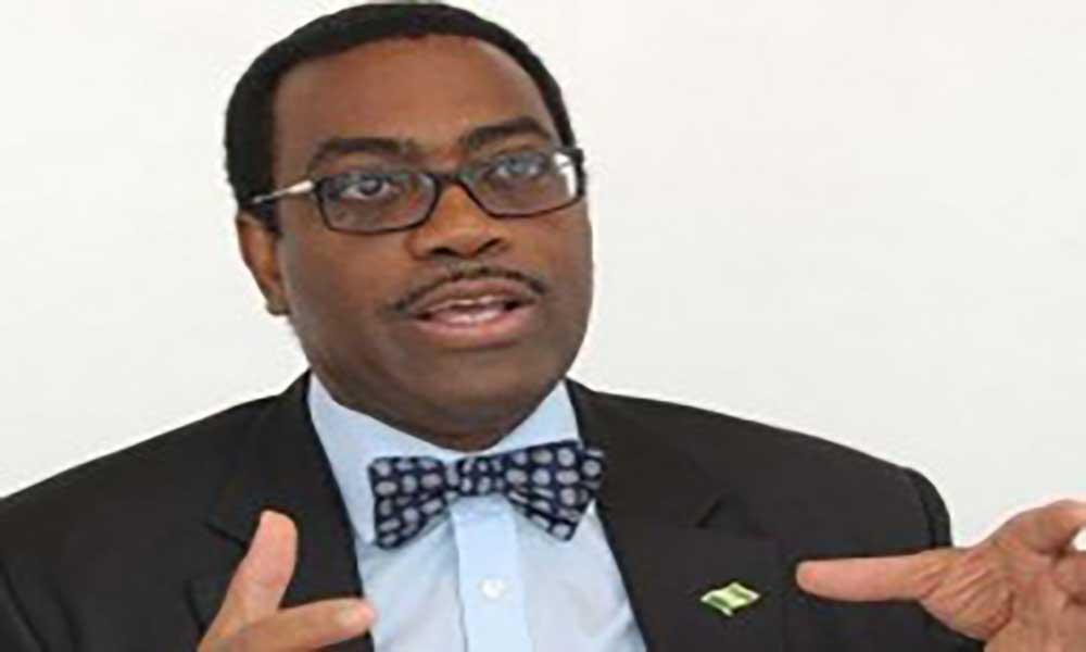 Presidente do BAD vai à Cimeira da CPLP para assinar Compacto