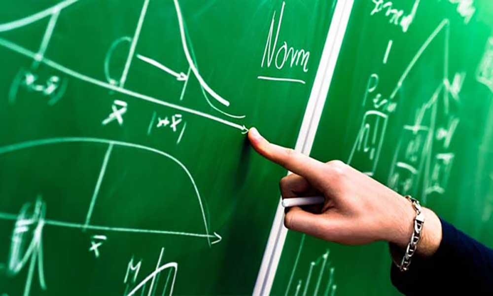 Localizada maioria dos professores ameaçada com suspensão de salários em Cabo Verde