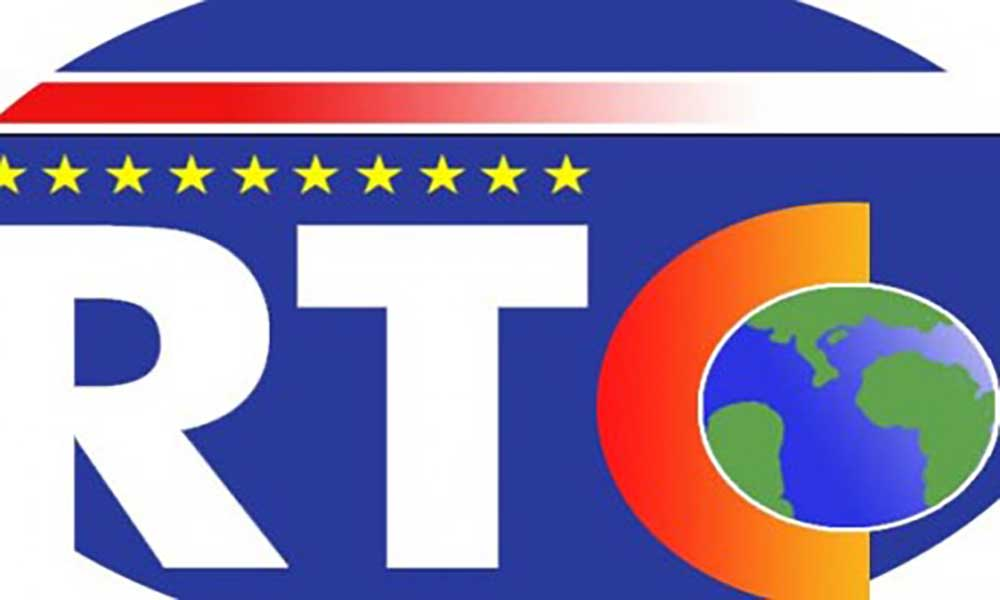 Governo decide que a taxa da RTC será alterada a cada três anos