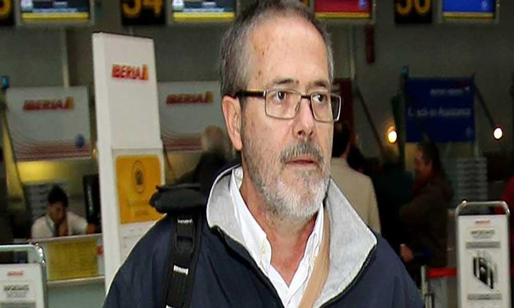 Basquetebol: Kitana Cabral não confirma Luís Magalhães como novo selecionador