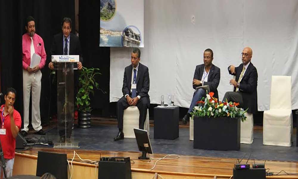 """José Duarte: """" Preço do destino Cabo Verde tem de ser mais competitivo"""""""