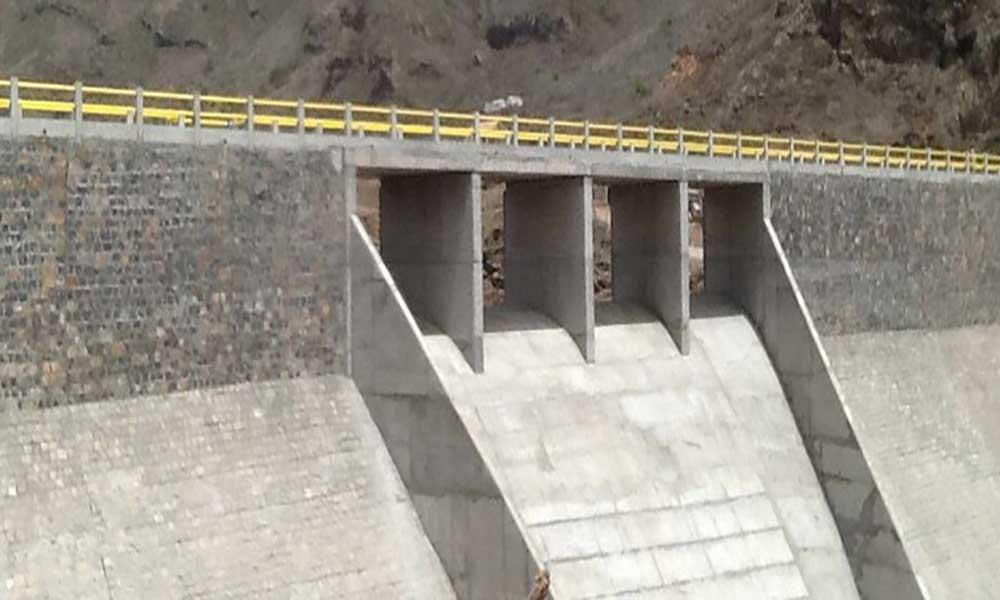 São Nicolau:Barragem da Fajã vai ser inaugurada na sexta-feira