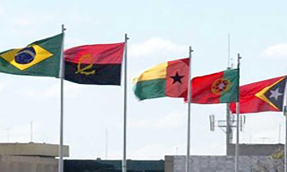 Mobilidade e integração da Guiné Equatorial na agenda dos ministros da CPLP
