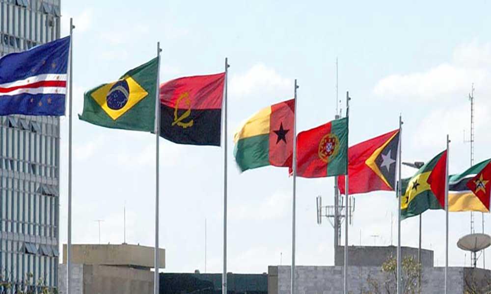 Cabo Verde é o melhor país dos PALOP para fazer negócio, Angola o pior