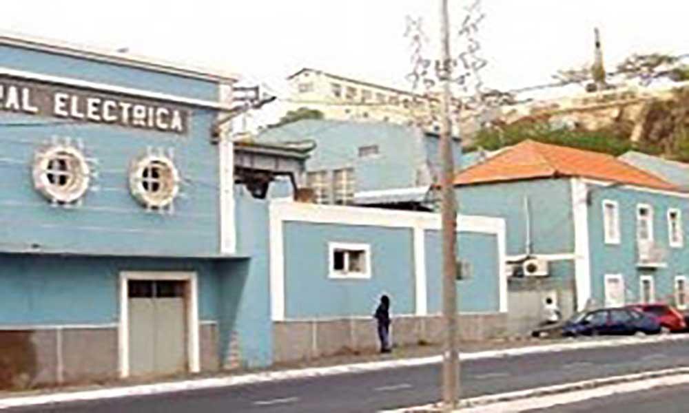 Ministério das Finanças avança com avaliações dos activos e dos negócios da ASA e da Electra