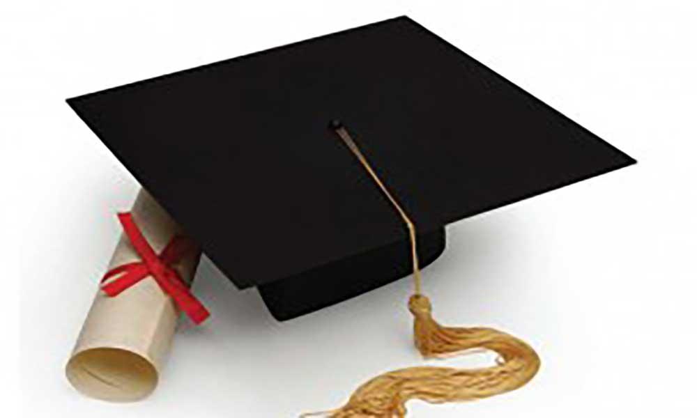 Ficase cria programa de apoio a estudantes diplomados e finalistas de licenciatura com dívidas de propinas