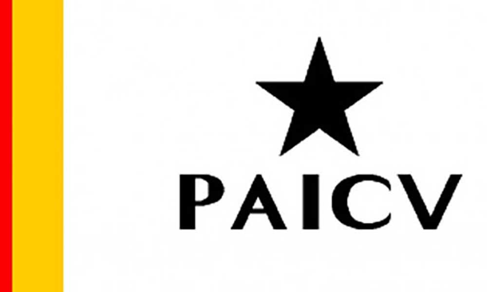II Congresso dos Autarcas do PAICV marcado para 28, 29 e 30 de Setembro