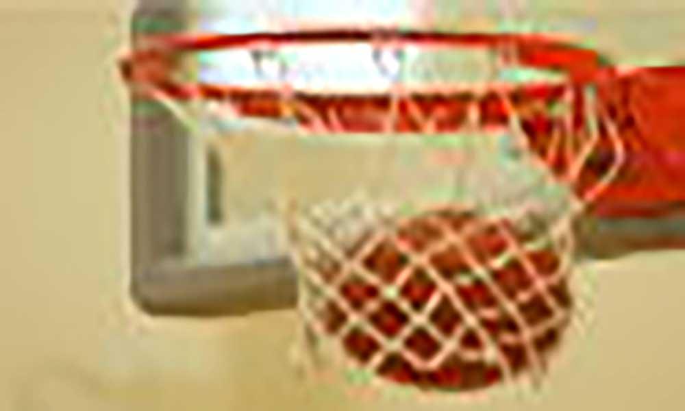 Basquetebol: Escolas de Santo Antão e São Vicente cooperam na formação dos jovens