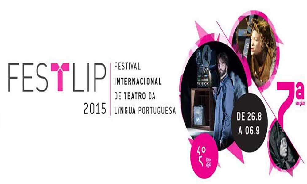 FESTLIP lança concurso de poesia para países de língua portuguesa