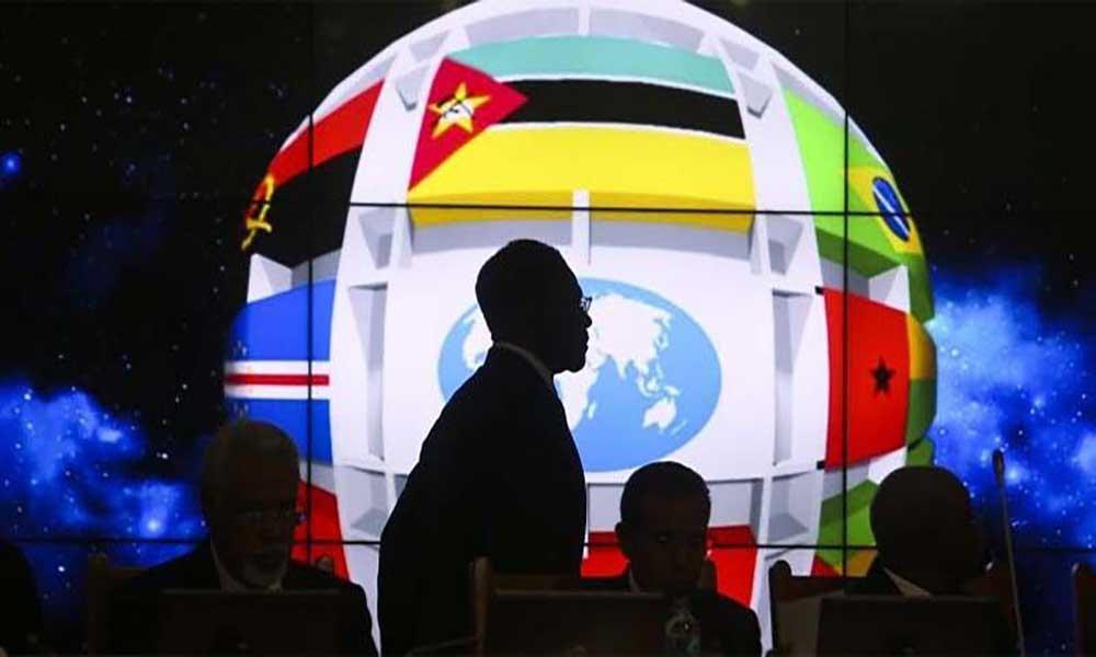 Guiné Equatorial será o único país da CPLP em recessão em 2017 – ONU