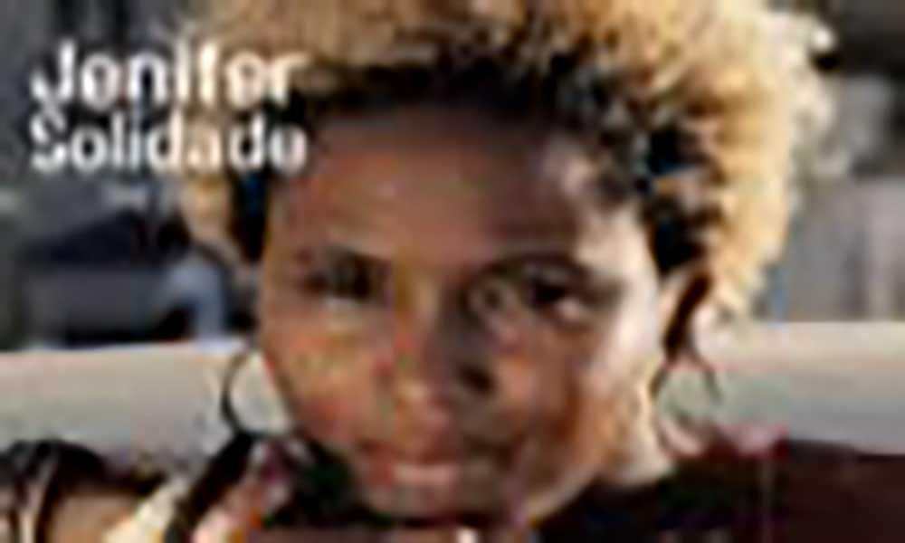 Jenifer Solidade, Maya Neves, Nuno Barreto e Hélder Cardoso representam Cabo Verde no Festival Boreal de Tenerife