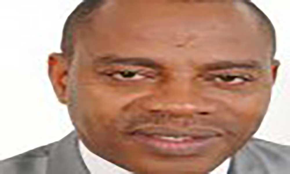 Cabo Verde acolhe Fórum Parlamentar da CEDEAO sobre Turismo