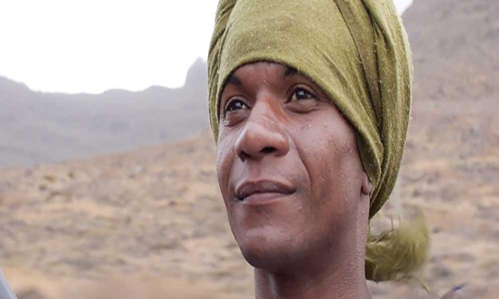 """""""Tchindas"""", galardoado como melhor documentário no """"Cape Verdean American Film"""""""