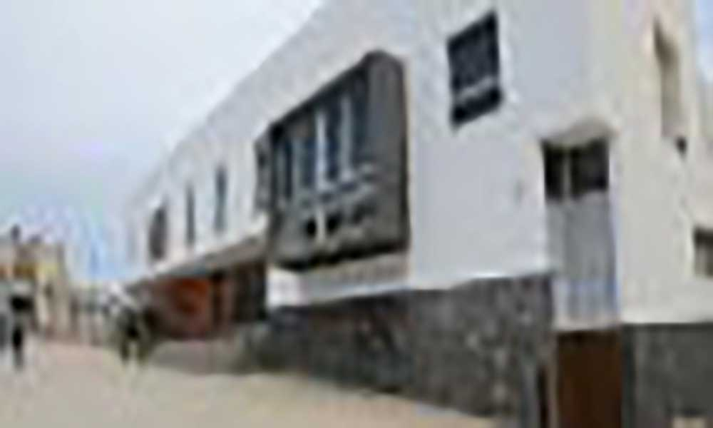 Santa Cruz: FAMSI disponibiliza assistência técnica do Programa Plataforma no município