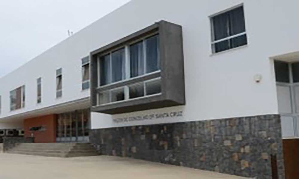 Santa Cruz: Câmara Municipal assina protocolo de parceria com Pró Empresa