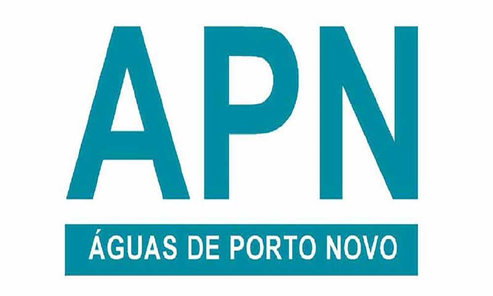 Polémica em Porto Novo – APN esclarece