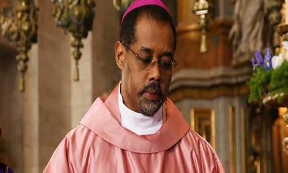 São Vicente: Crescimento da comunidade católica dá origem a nova paróquia