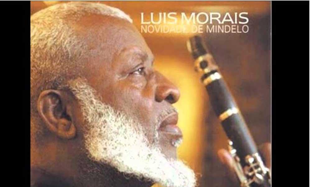 Jowee Omicil tem Luís Morais como uma referência