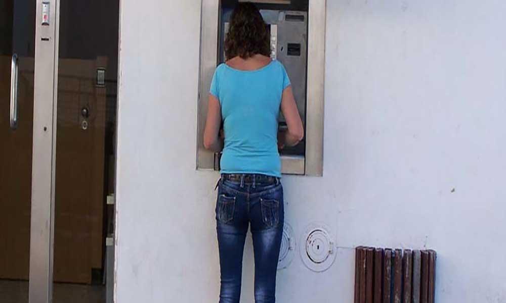 Inquérito ao consumidor: 82% dos cabo-verdianos diz que não é possível poupar dinheiro