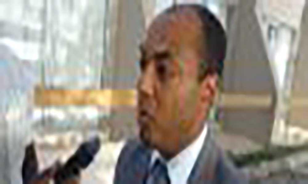 Reforma no sector marítmo vai continuar em Cabo Verde