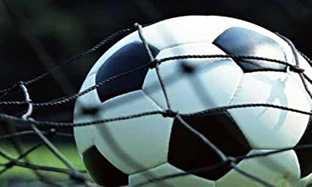 São Vicente: Campeonato regional, Mindelense e Castilho dão pontapé de saída