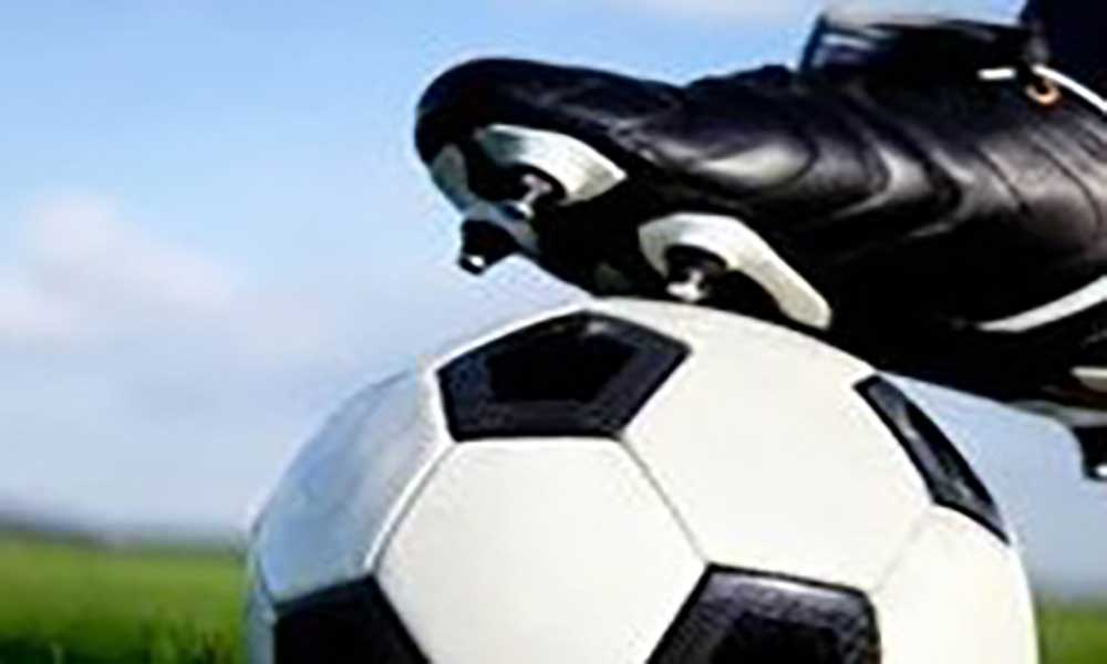Futebol São Nicolau: Ultramarina ainda em vantagem